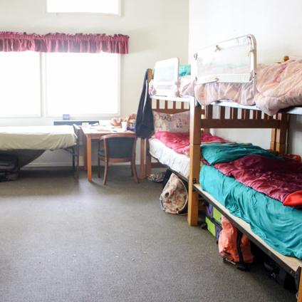 beds-2
